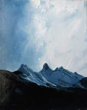 painting_mountains